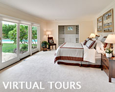 Click here to see Virtual Tours